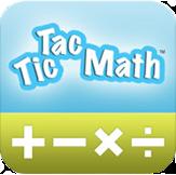 tic_tac_math
