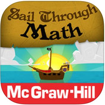 sail_through_math-2