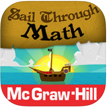 sail_through_math-2