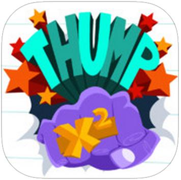 Thumpx2