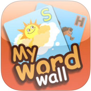 My_Word_Wall