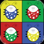 best kindergarten apps