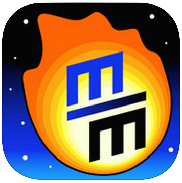 Top K-6 Common Core Apps
