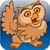 special education app nonverbal communication