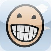 ArtikPix-iPad-App