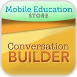 Conversation-Builder-iPad-App