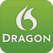 Dragon-Dictation-iPad-App