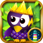 Fruity-Fractions-iPad-App