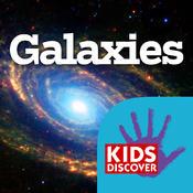 Galaxies-iPad-App