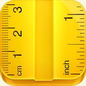 iRuler-iPad-App