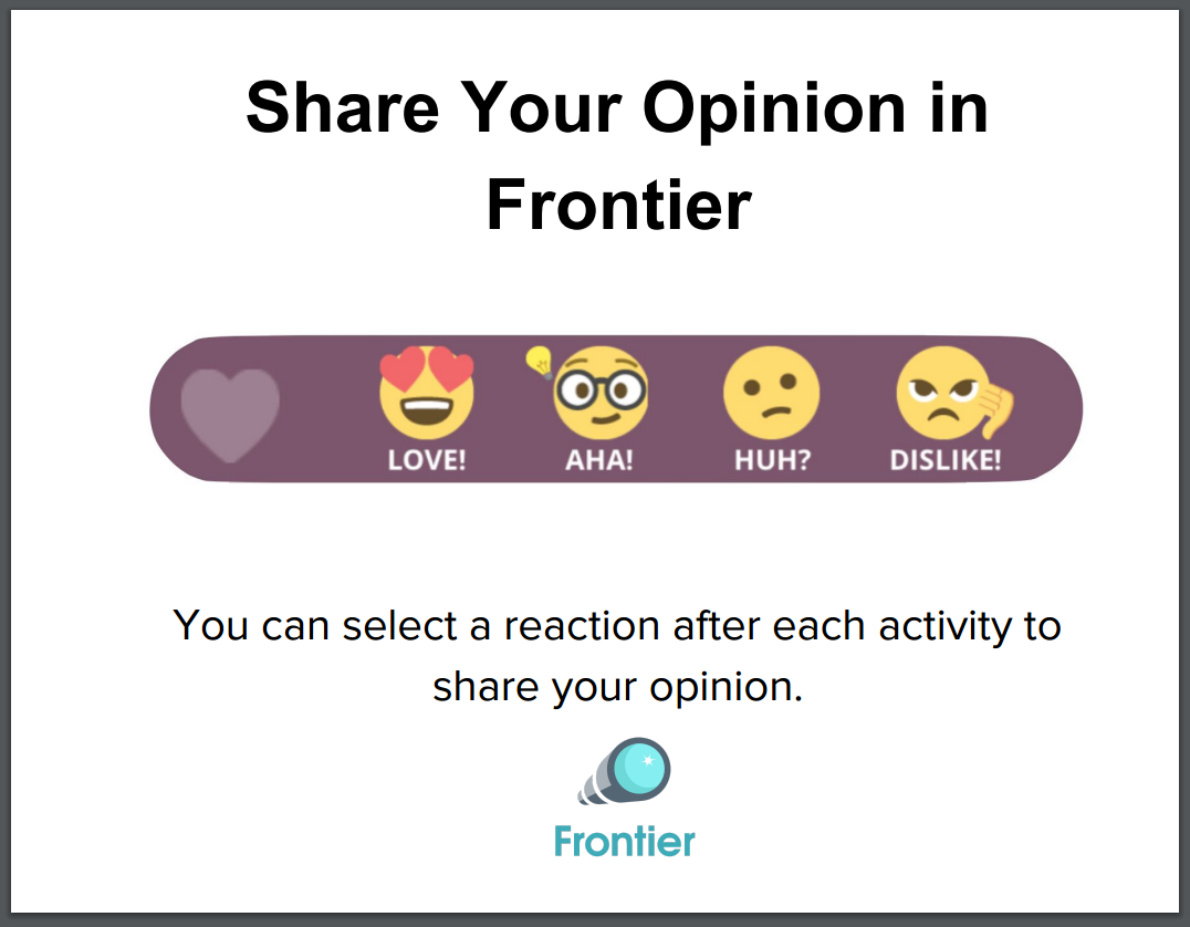 Share your opinion in Frontier.png