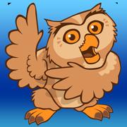 Proloquo2go-iPad-App