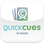 Quick-Cues-iPad-App