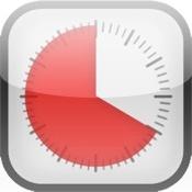 Time-Timer-iPad-App