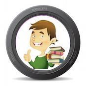 Video-Scheduler-iPad-App