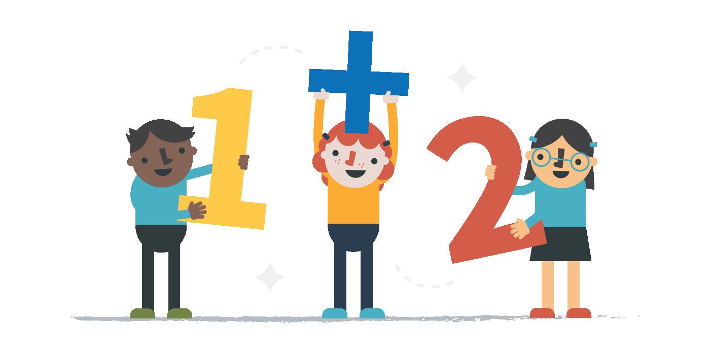 9 Best Apps for Kingergarten & Preschool