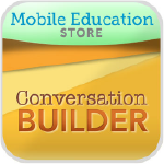 ConversationBuilder