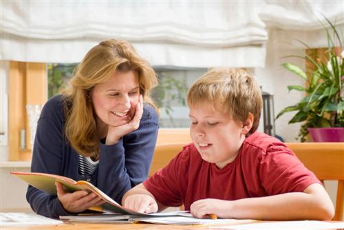 Examples of Instructional Strategies That Encourage Student Accountability