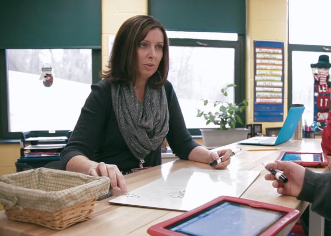 Parent-Teacher-Conference-Tips