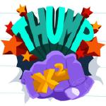 ThUMP Ultimate PreCalculus Algebra