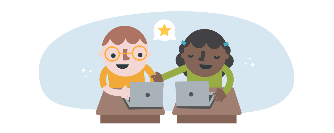 5 Ways to Enrich Writing Workshops with Technology