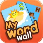 My Word Wall
