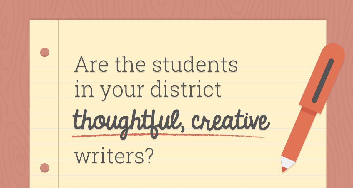 How to Teach Writing like a Bestselling Author