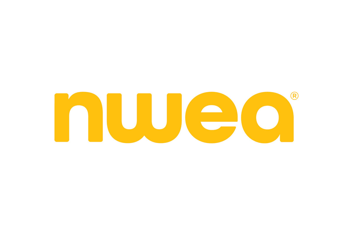 eSpark and NWEA Partner to Support Data-Driven, Personalized Learning